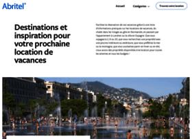 blog.toprural.fr