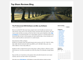 blog.topsevenreviews.com
