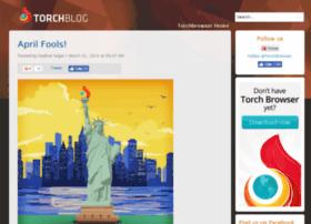 blog.torchbrowser.com