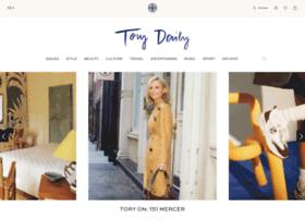 blog.toryburch.com