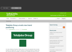 blog.totaljobs.com
