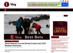 blog.touringplans.com