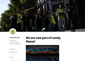 blog.touristeye.com