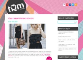 blog.tqmbyleonisa.com