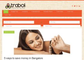 blog.trabol.com