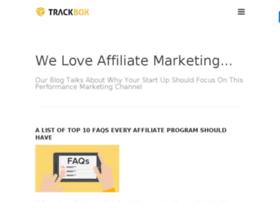 blog.trackbox.co