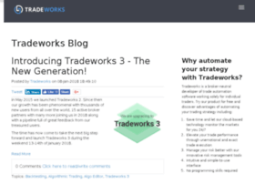 blog.tradeworks.io