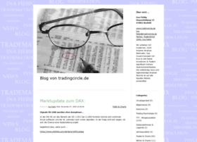 blog.tradingcircle.de