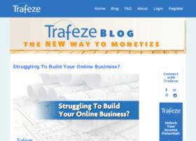 blog.trafeze.com