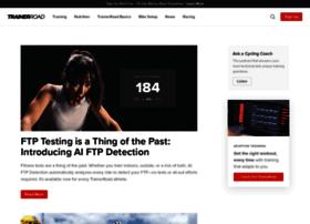 blog.trainerroad.com