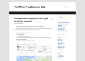 blog.transbank.com