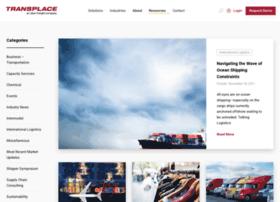 blog.transplace.com