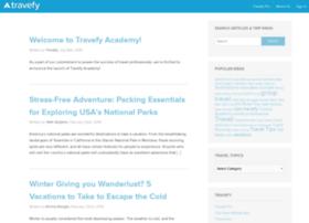 blog.travefy.com
