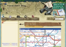 blog.travel-allin1.com