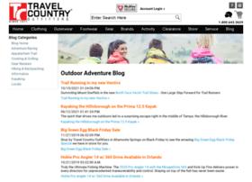 blog.travelcountry.com