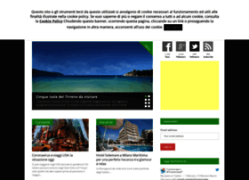 blog.traveleurope.it