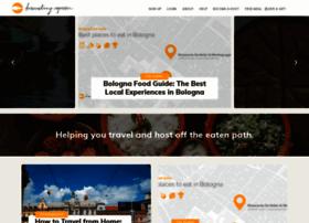 blog.travelingspoon.com