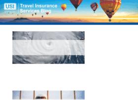 blog.travelinsure.com