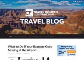 blog.travelinsured.com