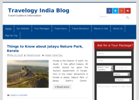 blog.travelogyindia.com