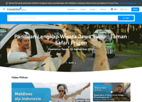 blog.traveloka.com