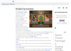blog.travelpost.com
