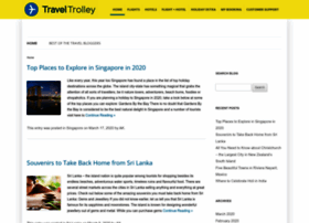 blog.traveltrolley.co.uk