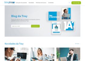 blog.tray.com.br