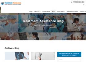 blog.treatmentassistance.in