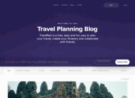 blog.trekeffect.com
