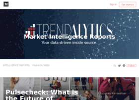 blog.trendalytics.co