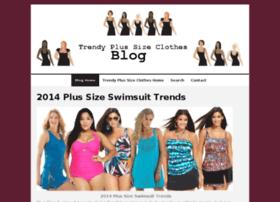 blog.trendy-plus-size-clothes.com