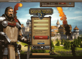 blog.tribalwars2.com