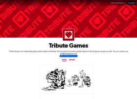blog.tributegames.com