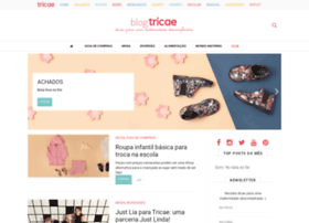 blog.tricae.com.br