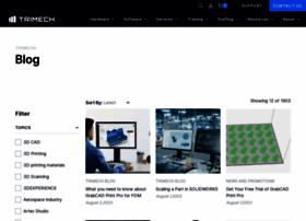 blog.trimech.com