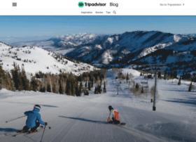 blog.tripadvisor.com