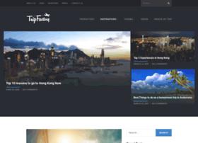 blog.tripfactory.com