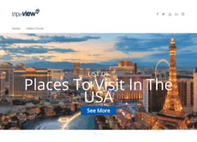 blog.tripinview.com