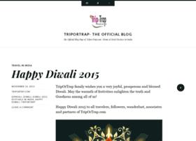 blog.triportrap.com