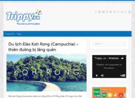 blog.trippy.vn