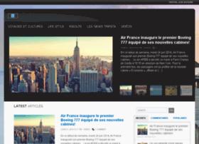 blog.tripsta.fr