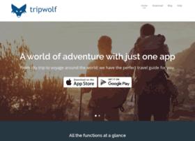 blog.tripwolf.com