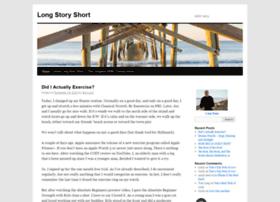 blog.trlong.com