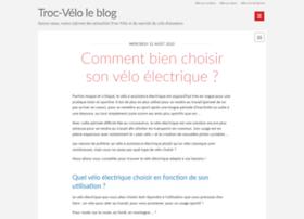 blog.troc-velo.com
