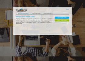 blog.trueitpros.com