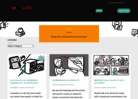 blog.truscribe.com