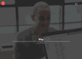 blog.trustsourcing.com
