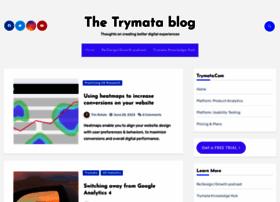 blog.trymyui.com