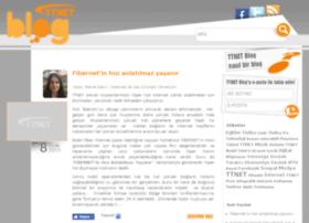 blog.ttnet.com.tr